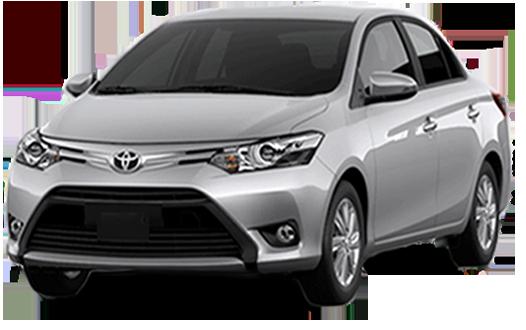 Toyota Vios Manual Transmission