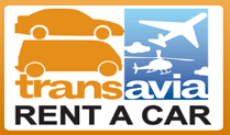 Transavia Rent a Car